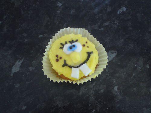 SpongeBob 013