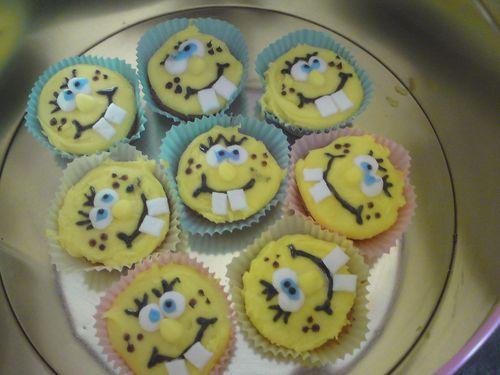 SpongeBob 011
