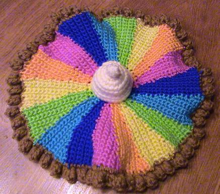 Pie-ret Cutie Pie small