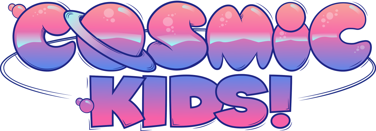 Image result for cosmic kids yoga
