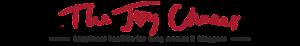 logo-for-jacqueline-new-byline%2fdark-text