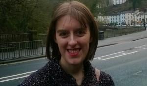 Amanda Shortman freelance writer for hire