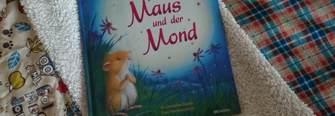 Foreign Language Reading with Children