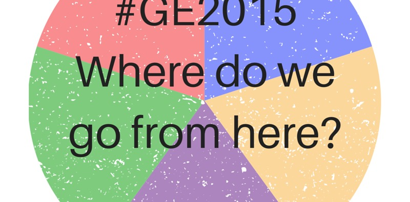 #GE2015 Where do we go from here- The Family Patch