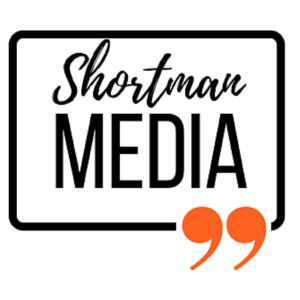 Shortman Media - cost-effective copywriting, social media, and web design services for bloggers and small business owners.
