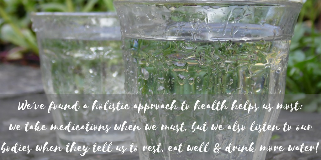 weve-found-a-holistic-approach-to-health-helps-us-most-we-take-medications-when-we-must-but-we-also-listen-to-our-bodies-when-they-tell-us-to-rest-eat-well-drink-more-water-1