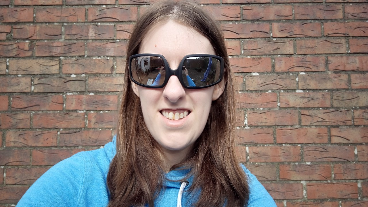 TravelShades Review The Family Patch My Experience