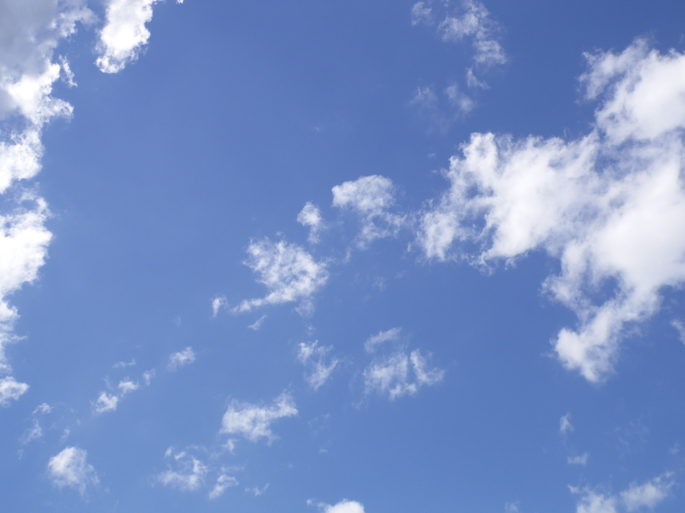 Spring Cloud Spotting